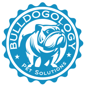 Bulldogology Premium Puppy Pads