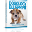 Dogology Blueprint
