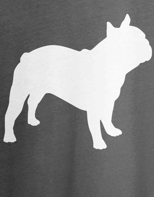 Frenchie Design
