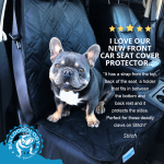 french-bulldog-front-dog-car-seat-covers01