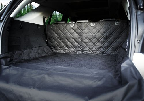 cargo liner cover01