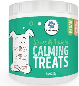 KarmaPets-Calming-Treats-for-Dogs-Anxiety-Relief-