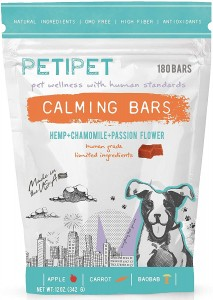 PETIPET-Calming-Bars-for-Dogs