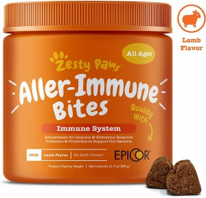 Zesty-Paws-Allergy-Immune-Supplement-for-Dogs