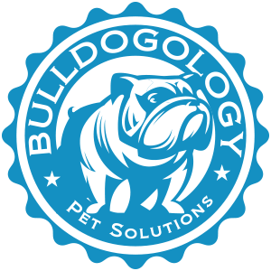 Bulldogology Pet Solutions