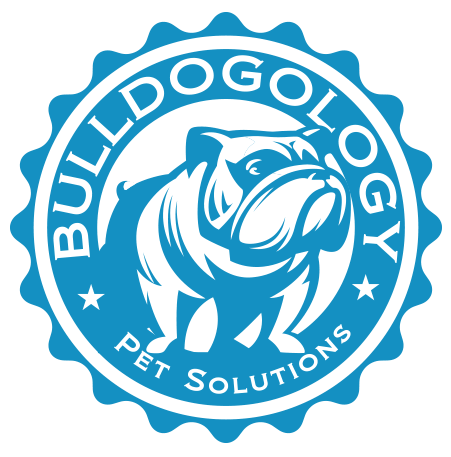bulldogology pet solutions min