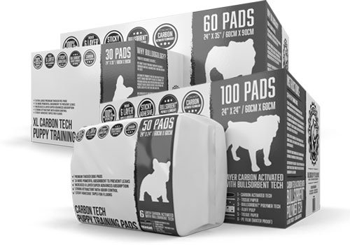 black-pee-pads-for-dogs