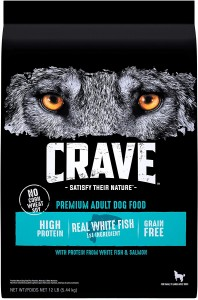 CRAVE-Grain-Free-High-Protein