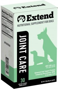 Extend-Joint-Care-for-Dogs-