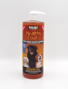 HealthyCoat-Dog-Food-Supplement-for-Excessive