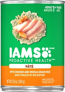 IAMS-PROACTIVE-HEALTH-Wet