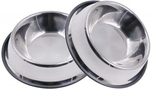 Mlife-Stainless-Steel-Dog-Bowl