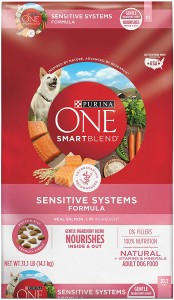 Purina-ONE-SmartBlend