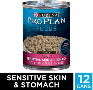 Purina-Pro-Plan-Sensitive